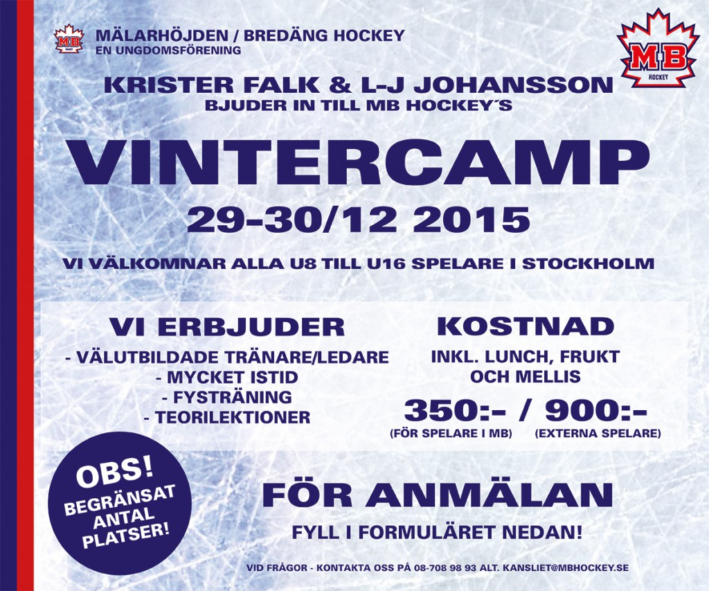 MBhockey_Vintercamp2015_web