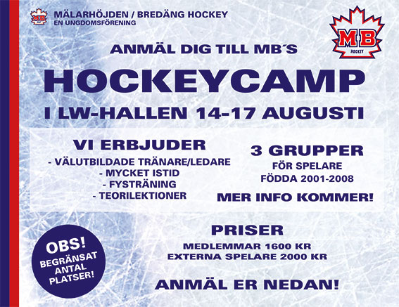 Teaser_hockeycamp_2016