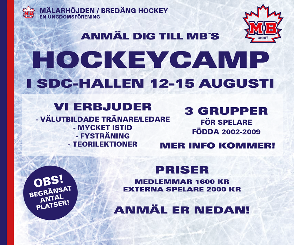 Teaser_hockeycamp_2017