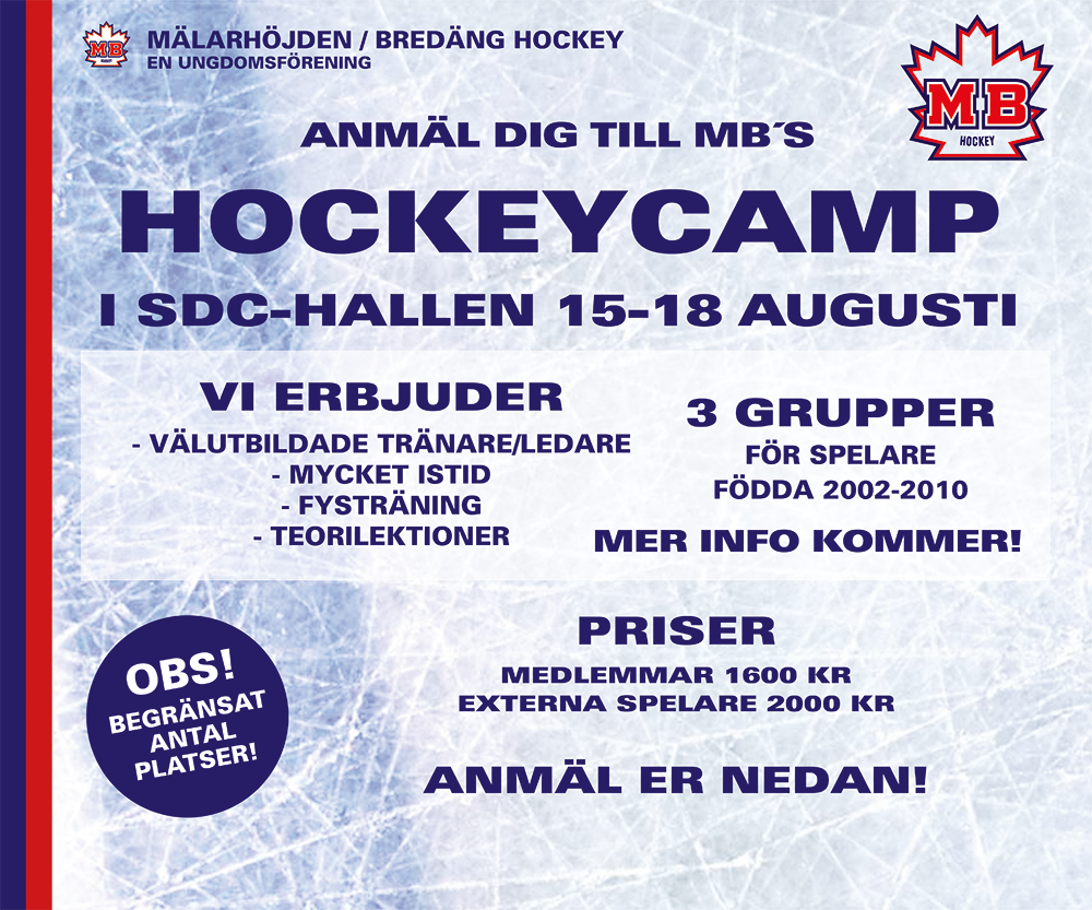 Teaser_hockeycamp_2018